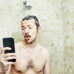 10 sexting geboden