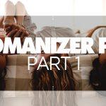 womanizer part 1
